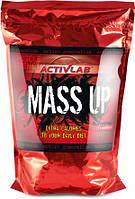Mass Up ActivLab, 1.2 кг