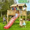 Детский игровой комплекс Jungle Gym Playhouse XL