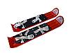 """Детские лыжи """"Гном"""" C-1130"""