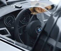 Захлопнул единственные ключи в авто Днепропетровск