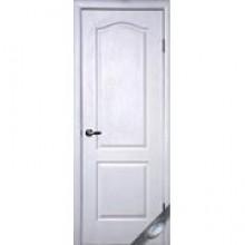 Дверное полотно под покраску