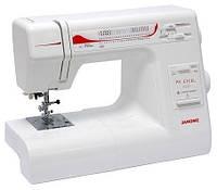 Швейная машина Janome MyExcel 23U
