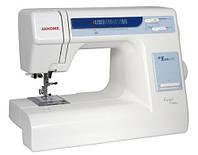 Швейная машина Janome MyExcel 18W