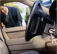 Открыть автомобиль с ключом внутри Днепропетровск