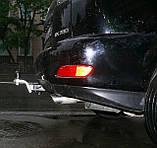 Фаркоп Lexus RX 2003-2009 с установкой! Киев, фото 3