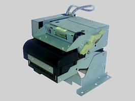 Чековый принтер Citizen PPU 700