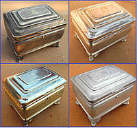 Раствор для серебрения, можно под карандаш 100мл., фото 1