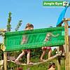 Детский игровой модуль Jungle Gym Bridge Link
