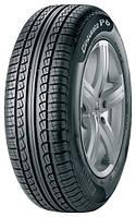 Шины Pirelli Cinturato P6 195/55 R16 87V