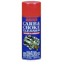 Очиститель карбюратора Abro 29460z
