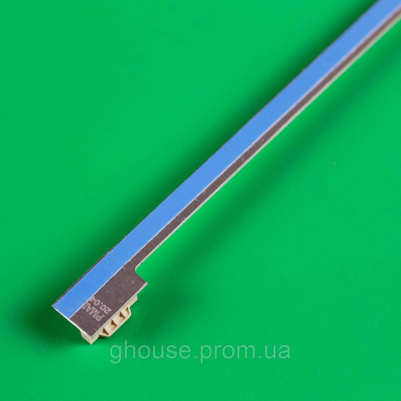 LG 42LS570T подсветка 42 v12 EDGE rev1.1 6920l-0001c