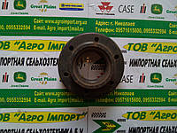 Ступица сошника сухих удобрений B32457