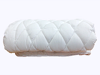 Одеяло Lotus Comfort Wool 140х205 полуторное