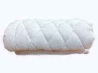 Одеяло Lotus Comfort Wool 170х210 белое двуспальное