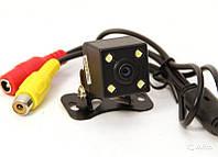 Камера заднего вида Е 314
