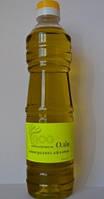 Масло из ВИНОГРАДНЫХ КОСТОЧЕК 500мл от производителя