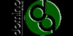 DOMINO  рекламно-строительная компания