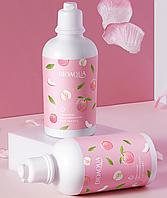Молочко для тіла BIOAQUA з екстрактом персика і центелли азіатській