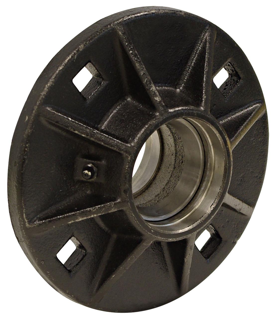 Ступица колтера 200-039V/200-002D ( аналог )