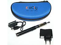 Электронная сигарета с регулятором мощности алMK70