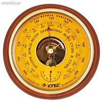 Барометр БТК-СН-8 (d=167мм)