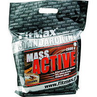 Mass Active FitMax 2 кг