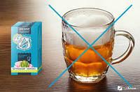 АлкоБарьер,препарат от алкоголизма,Капли Алко Барьер (Alco Barrier) купить в Киеве и Украине