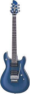 Гітара Fernandes JDA-115Y DOB