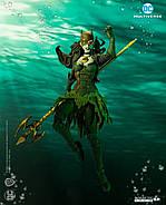 Фигурка McFarlane Утопленница Дэт-Метал DC Multiverse Death Metal The Drowned Оригинал, фото 6