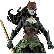 Фигурка McFarlane Утопленница Дэт-Метал DC Multiverse Death Metal The Drowned Оригинал, фото 9