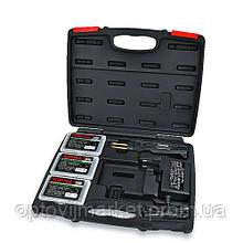 Термостеплер для ремонту пластикових деталей TOPTUL JGAI0102