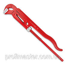 Ключ трубний шведський тип (КТР) 38мм L335 90° TOPTUL DDAF1A32