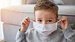 Як швидко вилікуватися від застуди та нежитю.