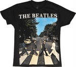 "Футболка  Beatles ""Abbey Road"", фото 1"