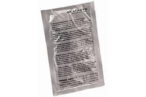 Уголь Vario Carbon Replacement Pack (2 pcs.) Katadyn