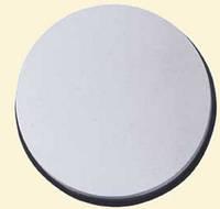 Предфильтр керамический Katadyn Vario Ceramic Prefilter Disc Replacement