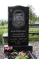 Памятник из гранита № 101