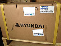 Насос рулевой 31LH-00020 Hyundai HL780-7A
