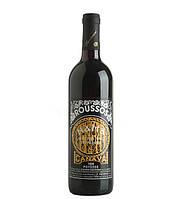 Греческое церковное вино для Причастия