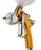 Краскопульт DeVilbiss GTi Pro Lite TE10