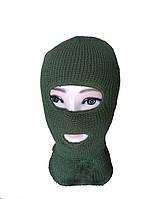 Шапка-маска, балаклава Reis