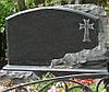 Памятник из гранита № 112