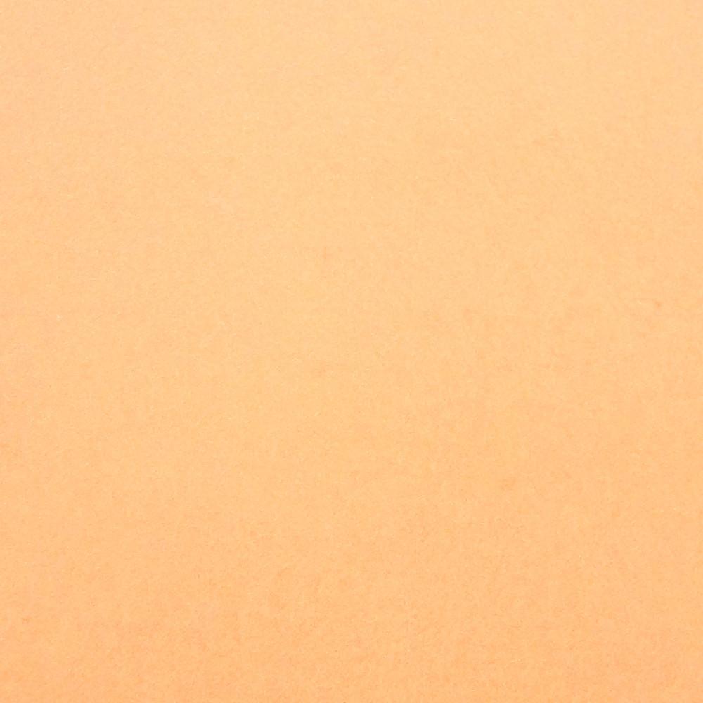 Фетр мягкий 1 мм, 100% шерсть, 20x30 см, ПЕСОЧНО-БЕЖЕВЫЙ