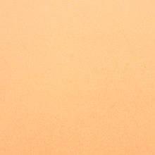 Фетр мягкий 1 мм, 100% шерсть, 20x30 см, ПЕСОЧНО-БЕЖЕВЫЙ, Голландия
