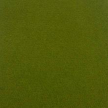Фетр мягкий 1 мм, 100% шерсть, 20x30 см, ОЛИВКОВЫЙ, Голландия