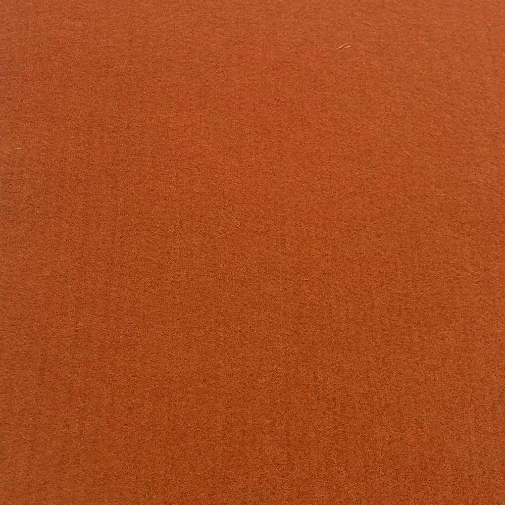 Фетр мягкий 1 мм, 100% шерсть, 20x30 см, СВЕТЛО-КОРИЧНЕВЫЙ