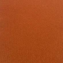 Фетр мягкий 1 мм, 100% шерсть, 20x30 см, СВЕТЛО-КОРИЧНЕВЫЙ, Голландия
