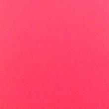 Фетр мягкий 1 мм, 100% шерсть, 20x30 см, ТЕМНО-РОЗОВЫЙ, Голландия