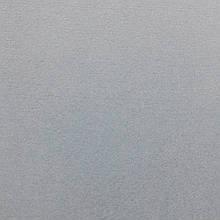 Фетр мягкий 1 мм, 100% шерсть, 20x30 см, СЕРЫЙ, Голландия