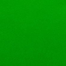 Фетр мягкий 1 мм, 100% шерсть, 20x30 см, ТРАВЯНОЙ, Голландия